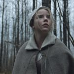 The Witch Is Creepy, Beautiful — and a Shrieking Mess