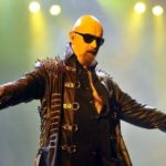 Rob Halford Remembers Judas Priest's Legendary Long Beach Concert