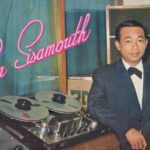 Don't Think I've Forgotten Documentary Revisits the Roots of Cambodian Rock
