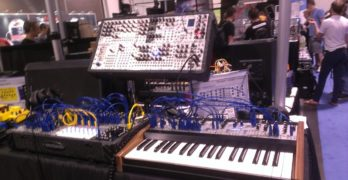 NAMM 2015:10 Things We Learned