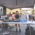 Culture Comes Alive at the East End Block Party This Saturday