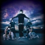 The JabbaWockeeZ Scheduled to Wake the Dead at Universal