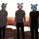 Wetwood Smokes Unmask Their New EP, Organ Donor