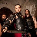 The 10 Best Historical Metal Bands