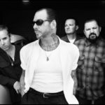 Mike Ness Looks Back, Focusing on the Past of Social Distortion