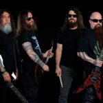 Kerry King Says Slayer's Song Writing Stays Repentless After All These Years