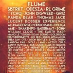Lightning in a Bottle 2015 Lineup Announced