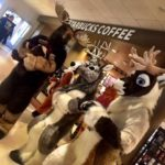 VIDEO: An Inside Look at the Furries in Their Natural Habitat!