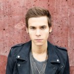 Matthew Koma's Transition From Hardcore to EDM Doesn't Seem Strange Anymore