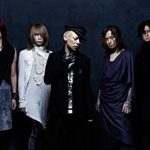 The 10 Best Japanese Metal Bands