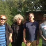 The Melvins' Commitment to Oddity Makes Them Influential
