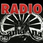FCC Approves 104.7FM Frequency for Radio Santa Ana!