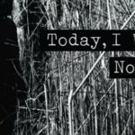 Billy Woods' Today I Wrote Nothing and Hip-Hop Interpretations