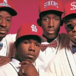 The 10 Best R&B Groups from the '90s
