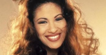Drag Queen Tribute Celebrates Selena's Life Tonight in SanTana, 20 Years After Her Death