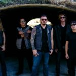 """Video Premiere: Beneath the Buried's """"All Of Me"""""""