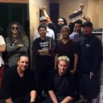 Wright Records Ushers Reggae Artists Into Today's Music Industry