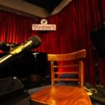 So Long, Steamers: Fullerton's Famous Jazz Club Closes Its Doors After 21 Years