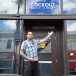Lockout Music Studios to Open a Second Location in DTSA