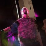 Insane Clown Posse Create a Juggalo Snow Storm at the Observatory
