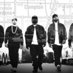 N.W.A. Have A Movie In Theaters…Deal With It, Rap Revisionists