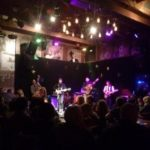 StillWater Fights to Keep Live Music in Dana Point