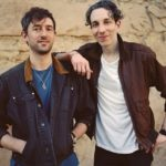 Tanlines Get Deeper Than a Remix Project On Their New Record