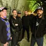 Strung Out's New Album Pushes Them Forward Without Looking Back