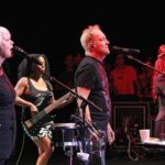 The B-52s Should Be So Much More Than a Pop-Cult Act