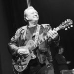 Billy Zoom of X Diagnosed With Cancer
