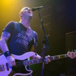 10 Reasons You Should See Alkaline Trio at the Observatory This Weekend