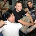 10 Best Pop Punk Songs of All Time