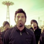 10 Reasons Deftones Remain Relevant