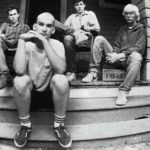 10 Classic Punk Bands We'd Love to See Reunite