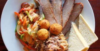 14 Great OC Barbecue Spots to Try This Summer
