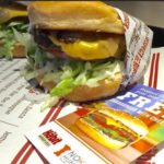 The Habit Offering Free Charburgers With $2 Donation to Nonprofit