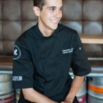 Taco Asylum Chef Wins Cutthroat Kitchen