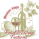 Mission Viejo Food & Wine Festival This Weekend