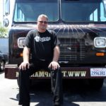 """On the Line: Jeff """"Trail Boss"""" Killough Of Tri-Tip Man, Part Two"""