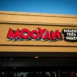 Mooyah Burger & Fries Opens in Irvine
