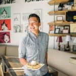 Asian-American Foodies Are Changing the Way Orange County–and the Nation–Eats