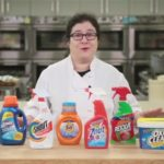 Now for Something Different, America's Test Kitchen Tests 7 Different Stain Removers