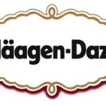 Today: Free Ice Cream Cones at Häagen-Dazs