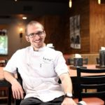 On the Line: Zach Geerson Of Tempo Urban Kitchen, Part Two