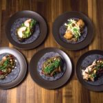 The Best Restaurants in Orange County, 2015