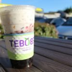 Tebo Tebo Lounge Coming to Irvine