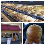 Kiki Bakery Closes in Irvine; Chan Chan Food House Moves In
