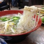 Eat This Now: $4.99 Pho at Pho Bac Ky