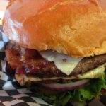 Grinderz Rolls Out Quality Burgers in Costa Mesa