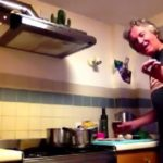 Learn How to Cook Carbonara with an Unemployed James May